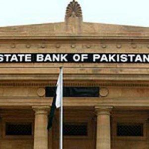 Pak CB Forecasts High Growth