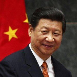 Sino-Pak Corridor