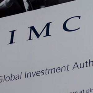 Pimco Slumps as $5.6b Withdrawn