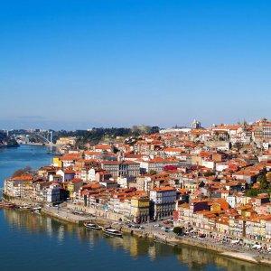 Portugal  Doing Better