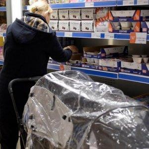 Prolonged EMs Vulnerability Worries Europeans