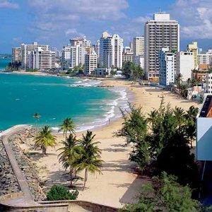 Puerto Rico Reassures Debtors