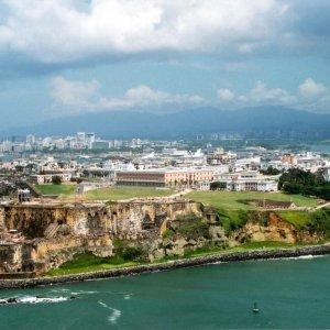 Puerto Rico's Plight