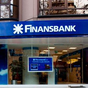 QNB to Buy Finansbank