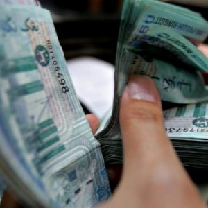 Ringgit Heads for Worst Drop