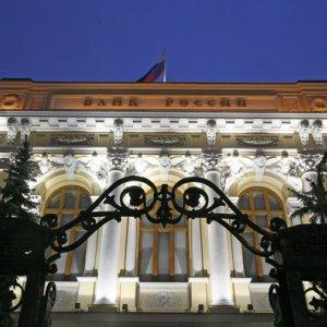 Russian Bonds Rise