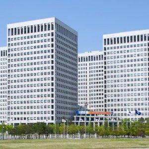 S. Korea FDI Surpasses $20b