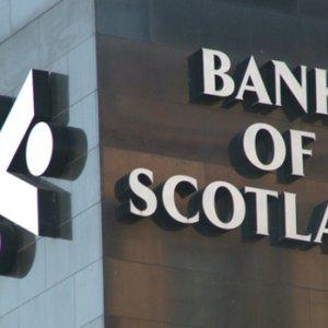 Scotland Job Demand Rises