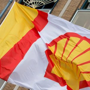 Shell Cuts More Jobs