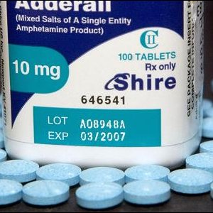 Shire Sweetens Offer to Baxalta