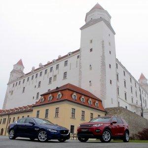 Slovak Economy Growing