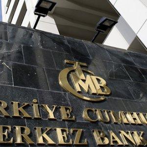 Turkey C/A  Gap Widens