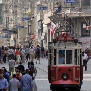 Turkey Needs Labor Reforms