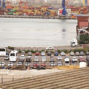 Turkey Q1 Industrial Production Rises