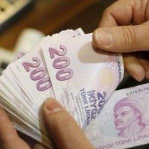 Turkish Lira at Record Low
