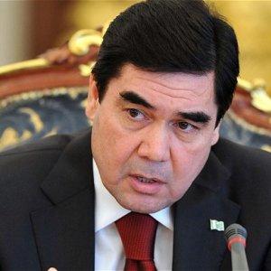 Turkmenistan to Issue Bonds