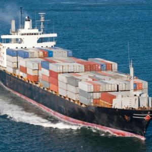 UK Exports to Weaken