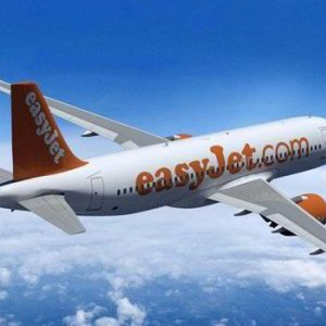 UK Airline Orders 36 A320s