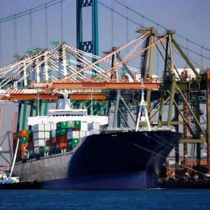US Trade Deficit Widens to $48b