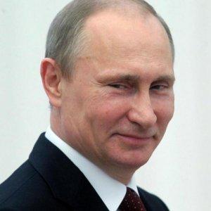 Ukraine Debt Restructured