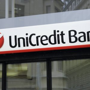 UniCredit Targets  $5.7b Profit