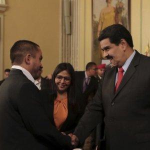 Venezuela Inflation 270%