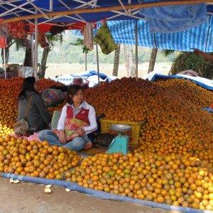 Vietnam Investment in Laos Surges