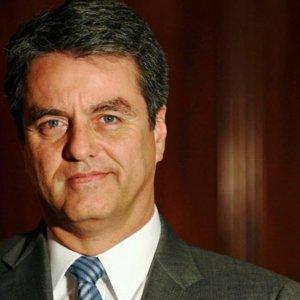 WTO Eliminating Agro Subsidies