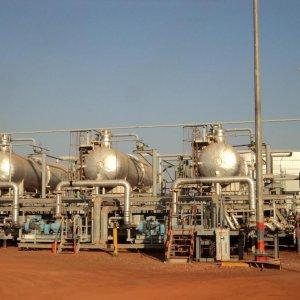War Destroying S. Sudan Economy