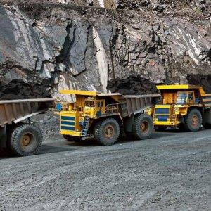 Worst Awaits Miners