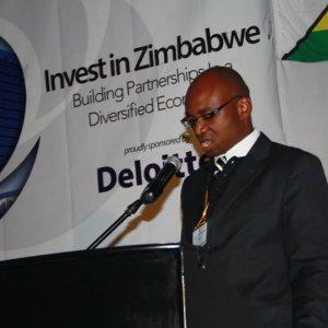 Zimbabwe Approves $3b FDI