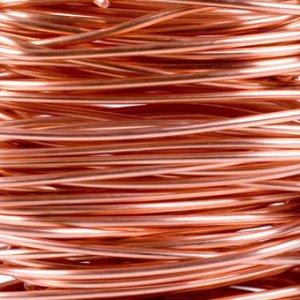 Copper Dips