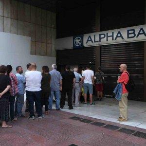 Greece Repays Creditors in Full