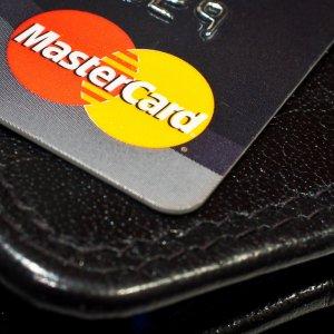 MasterCard Taking Advantage  of 200% Venezuela Inflation