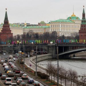Moscow Asked to Ease Embargo