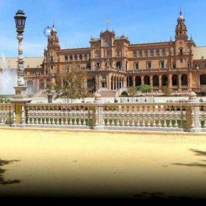 Spain Set to Take Eurozone Growth Crown