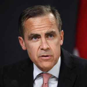 BOE: Unforgiving Global Forces Challenge Outlook