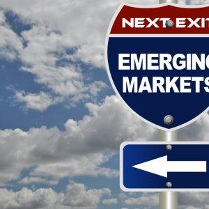 Emerging Markets' Hidden Debt Burden