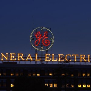 GE to Sell $30b of Loans to Wells Fargo