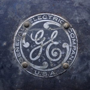 GE Beats 3Q Forecasts As It Refocuses On Industry