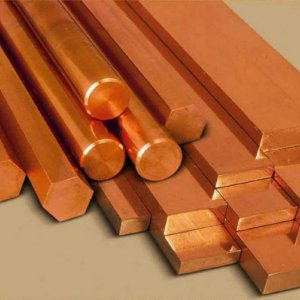Hedge Funds Playing 'Dangerous Game' With Copper