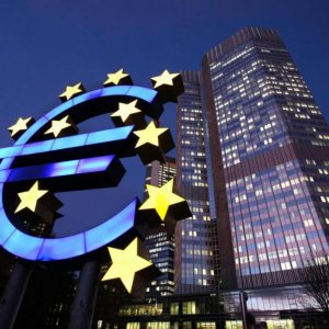 European Bonds Set for Rebound