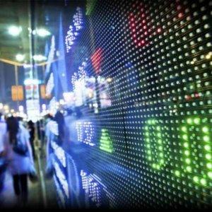 Global Stocks Eye  Biggest Rally in 4 Years