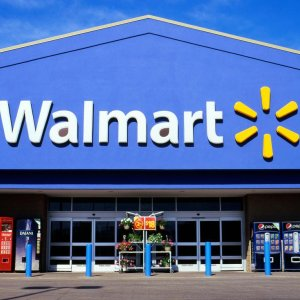Wal-Mart Heirs See $11b Vanish in a Day