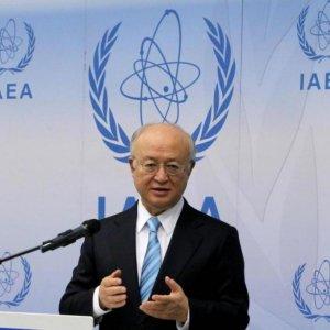 Nuclear Deal  Success for Diplomacy