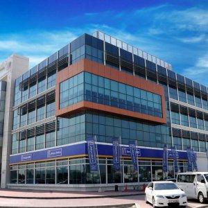 (P)GCC  Family Firms Worth $850b