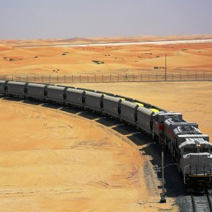 (P)GCC to See Meager Growth