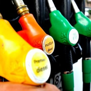 (P)GCC Fuel Subsidy Reform Will Not Plug Deficit