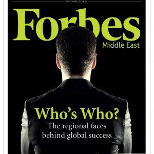 100 Richest Arabs Have $174b