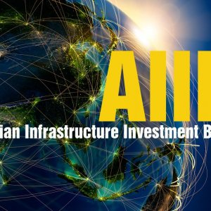 AIIB Formally Launched